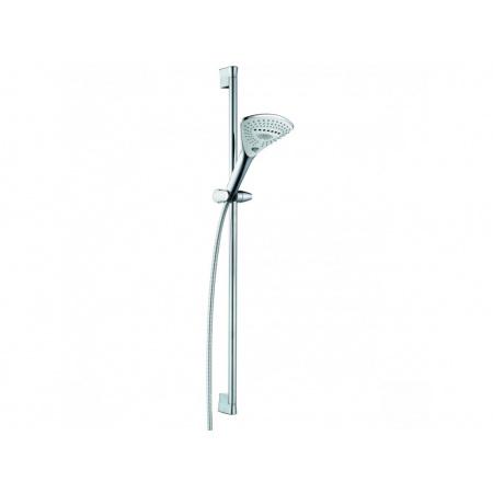 Kludi Fizz Zestaw prysznicowy natynkowy 90 cm, chrom 6774005-00