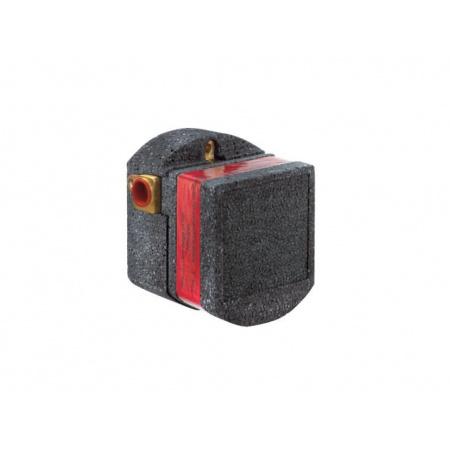 Kludi Zenta Element podtynkowy do elektronicznej baterii umywalkowej zasilanie sieciowe, 38001