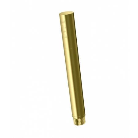 Kohlman Experience Gold Słuchawka prysznicowa złota SP4EGD