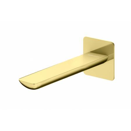 Kohlman Experience Gold Wylewka 20 cm złota QW230EGD