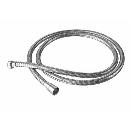 Kohlman Wąż prysznicowy 150 cm chrom WAZ