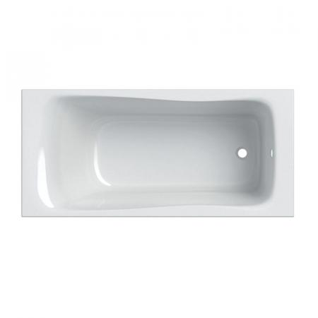 Koło Avena Wanna prostokątna 150x70 cm biała 554.251.01.1