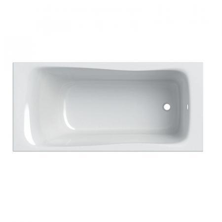 Koło Avena Wanna prostokątna 170x75 cm biała 554.256.01.1