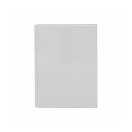 Koło Clarissa Panel boczny do wanny Clarissa, biały PWA0862000