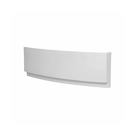 Koło Clarissa Panel frontowy do wanny Clarissa 160x61,5 cm lewy, biały PWA0861000