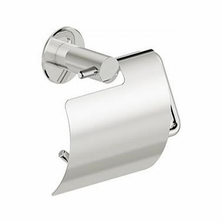 Koło Lehnen Funktion Uchwyt na papier toaletowy stalowy L1100200