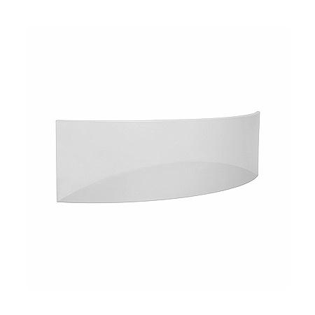 Koło Neo Plus Panel frontowy do wanny Neo Plus 140x60,5 cm, biały PWA0740000