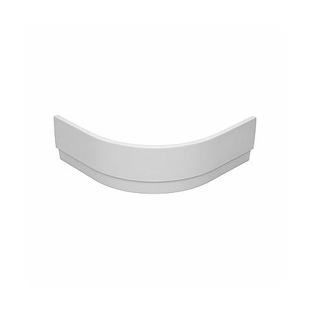 Koło Głębokie Obudowa do brodzika głębokiego 90x32,6 cm, biała PBN0390000