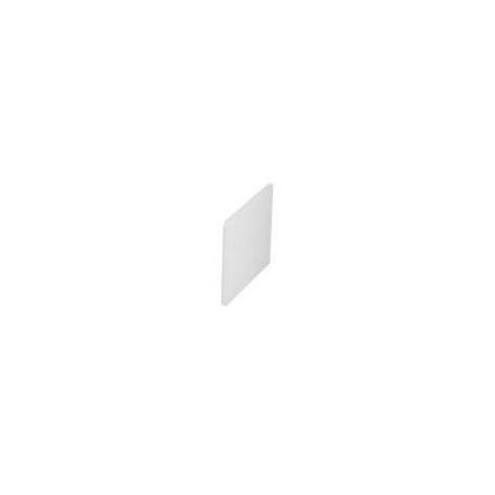 Koło Split Panel boczny do wanny Split, biały PWA1672000