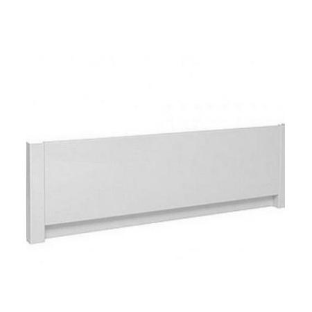 Koło Split Panel frontowy do wanny Split 160x55 cm lewy, biały PWA1661000