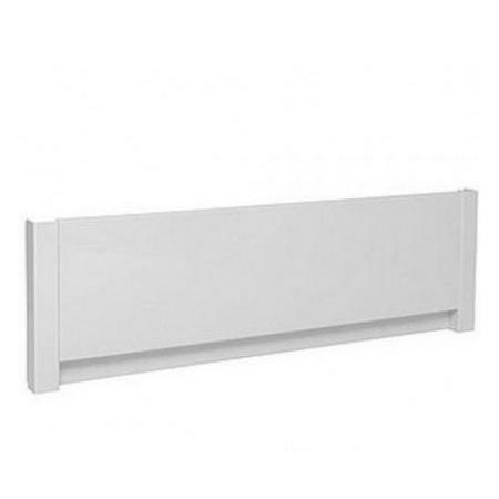 Koło Split Panel frontowy do wanny Split 170x55 cm prawy, biały PWA1670000
