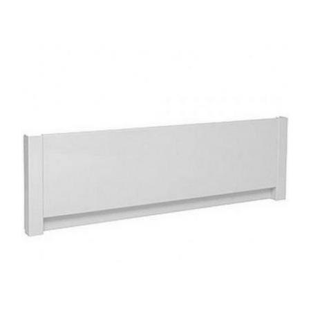 Koło Split Panel frontowy do wanny Split 170x55 cm lewy, biały PWA1671000