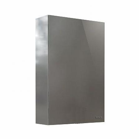 Koło Twins Szafka ścienna z lustrem 50x15x70 cm szkło lustrzane 88454000