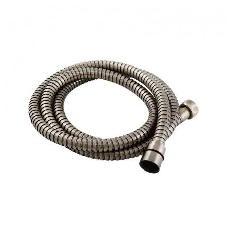 Kuchinox Stilo Wąż prysznicowy 150 cm, mosiężny CRB540D