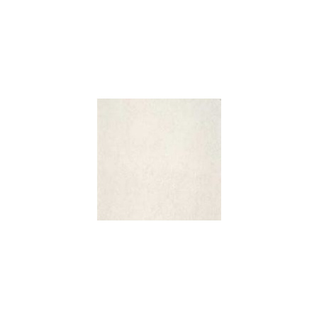 La Fabbrica Cap Bleu Snow Płytka podłogowa 60x60 cm, biała LFCBSPP60X60B