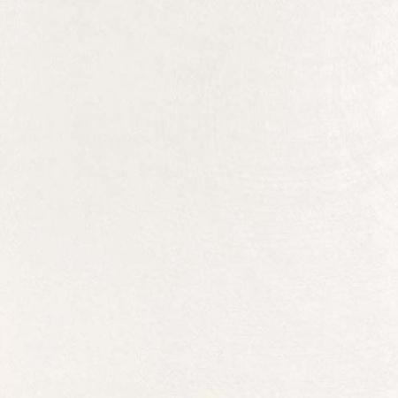La Fabbrica Montenapoleone Bianco Musa Gres Płytka podłogowa 60x60 cm, biała LFMBMGPP60X60B
