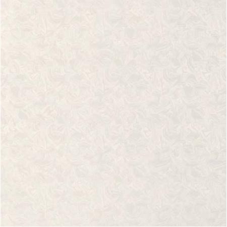 La Fabbrica Montenapoleone Vaniglia Musa Gres Płytka podłogowa 60x60 cm, szara LFMVMGPP60X60S