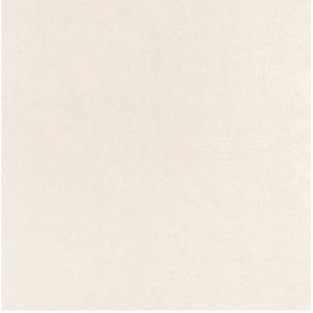 La Fabbrica Montenapoleone Vaniglia Tecna Gres Płytka podłogowa 60x60 cm, biała LFMVTGPP60X60B