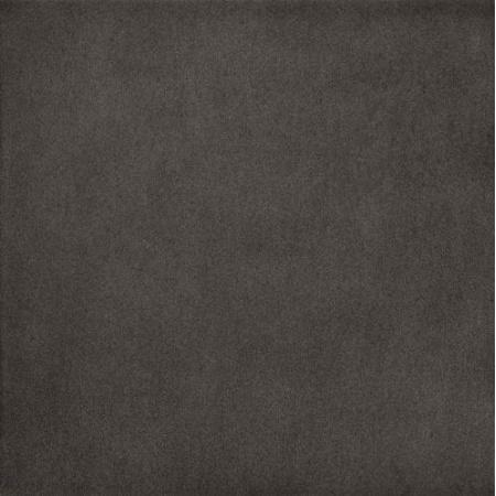 La Fabbrica 5th Avenue Chic Moon Gres Płytka podłogowa 60x60 cm, czarna LF5ACHMGPP60X60CZ