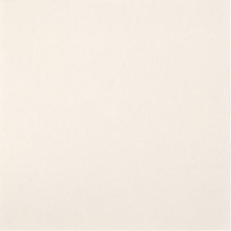La Fabbrica 5th Avenue Crystal Moon Gres Płytka podłogowa 60x60 cm, beżowa LF5ACMGPP60X60B