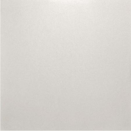 La Fabbrica 5th Avenue Koan Moon Gres Płytka podłogowa 60x60 cm, szara LF5AKMGPP60X60S