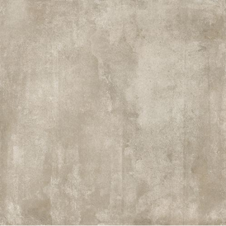 La Fabbrica Agora Amalias Gres Lap/Ret. Płytka podłogowa 60x60 cm, kremowa LFAAGLRPP60X60K