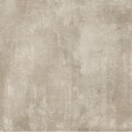 La Fabbrica Agora Amalias Gres Płytka podłogowa 60x60 cm, kremowa LFAAGPP60X60K