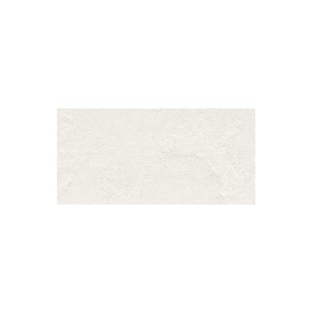 La Fabbrica Pietra Lavica Arenal Lappato Płytka ścienna 30x60 cm, biała LFPLELPS30X60B