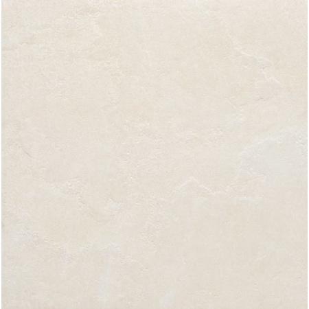 La Fabbrica Pietra Lavica Eos Lappato Płytka podłogowa 60x60 cm, szara LFPLELPP60X60S
