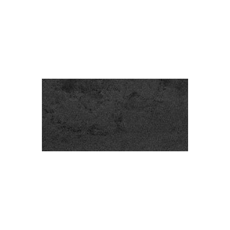 La Fabbrica Pietra Lavica Gryphea Lappato Płytka ścienna 30x60 cm, czarna LFPLGLPS30X60CZ