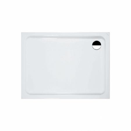 Laufen Solutions Brodzik prostokątny 120x90x4,5 cm, biały H2125030001