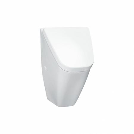 Laufen Vila Pisuar ścienny 31x28x40,5 cm, biały H8411410000001