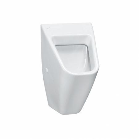 Laufen Vila Pisuar ścienny 31x28x40,5 cm, biały H8411420000001