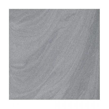 Limone Ceramica Arkadia Grey Płytka 59,8x59,8 cm gres polerowany, CLIMARKGREP5959P