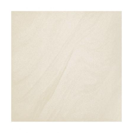 Limone Ceramica Arkadia White Płytka 59,8x59,8 cm gres polerowany, CLIMARKWHIP5959P