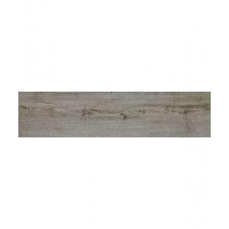 Limone Ceramica Bosque Grey Płytka podłogowa drewnopodobna 15,5x62 cm gres szkliwiony, Grigio CLIMBOSGREPP155620