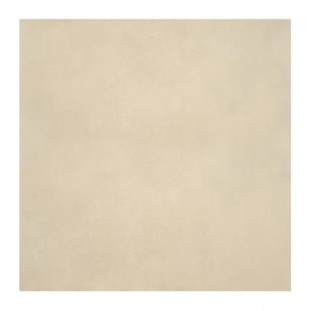 Limone Ceramica Cement Beige Płytka podłogowa 59,4x59,4 cm gres szkliwiony rektyfikowany, CLIMCEMBEIPP5959