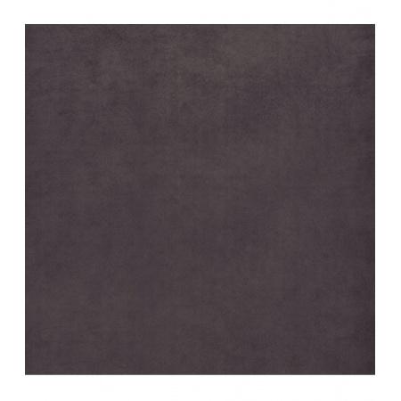 Limone Ceramica Cement Black Płytka podłogowa 59,4x59,4 cm gres szkliwiony rektyfikowany, CLIMCEMBLAPP5959