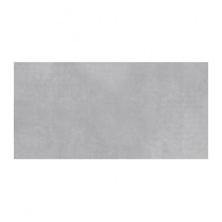 Limone Ceramica Cement Grey Płytka podłogowa 29,7x59,4 cm gres szkliwiony rektyfikowany, CLIMCEMGREPP2959