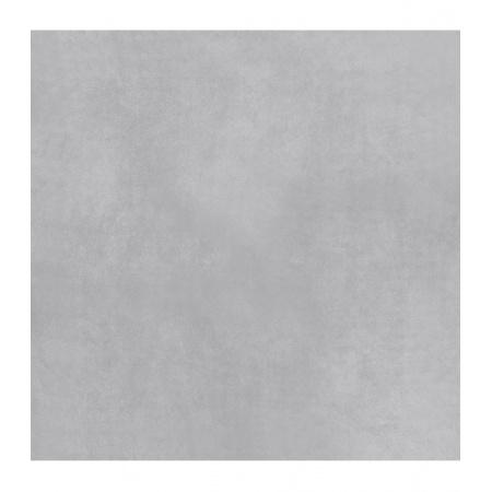 Limone Ceramica Cement Grey Płytka podłogowa 59,4x59,4 cm gres szkliwiony rektyfikowany, CLIMCEMGREPP5959