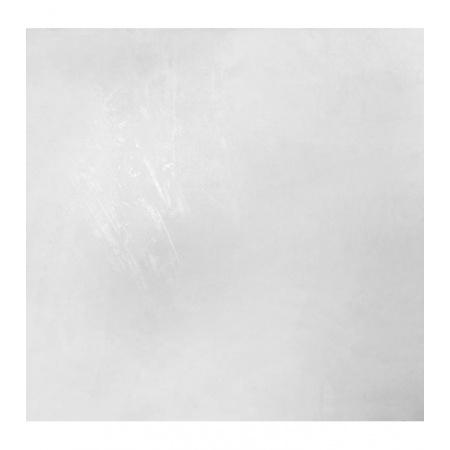 Limone Ceramica Cement White Płytka podłogowa 59,4x59,4 cm gres szkliwiony rektyfikowany, CLIMCEMWHIPP5959