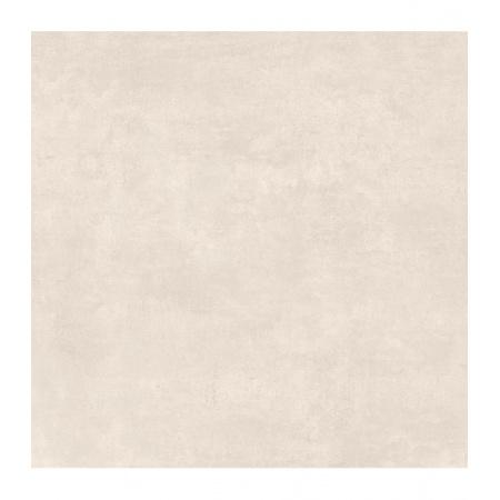 Limone Ceramica Estra Beige Płytka podłogowa 60x60 cm gresowa rektyfikowana półpoler, beż CLIMESTBEIPP6060
