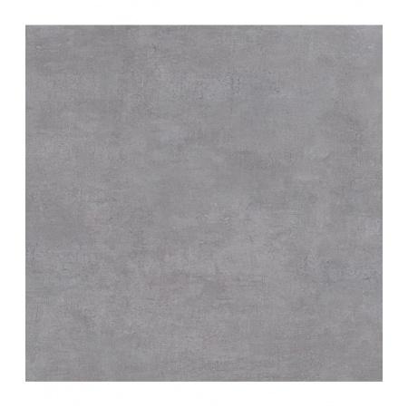 Limone Ceramica Estra Grafit Płytka podłogowa 60x60 cm gresowa rektyfikowana półpoler, CLIMESTGRAPP6060