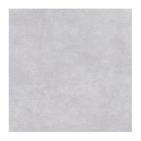 Limone Ceramica Estra 12 Grey Płytka podłogowa 60x60 cm gresowa rektyfikowana półpoler, szara CLIMESTGREPP6060