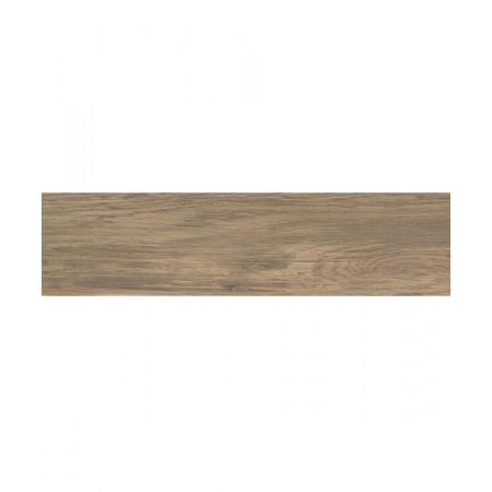 Limone Ceramica Forest Beige Płytka 15,5x62 cm gres szkliwiony drewnopodobny, CLIMFORBEIP1562
