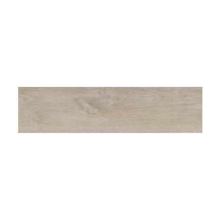 Limone Ceramica Forest Cream Płytka 15,5x62 cm gres szkliwiony drewnopodobny, CLIMFORCREP1562