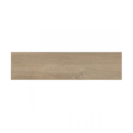 Limone Ceramica Forest Dorato Płytka 15,5x62 cm gres szkliwiony drewnopodobny, CLIMFORDORP1562