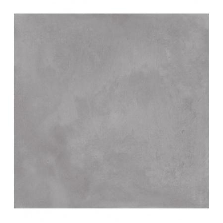 Limone Ceramica Negros Grafit Płytka podłogowa 60x60 cm gres matowy rektyfikowany, CLIMNEGGRAPP6060M