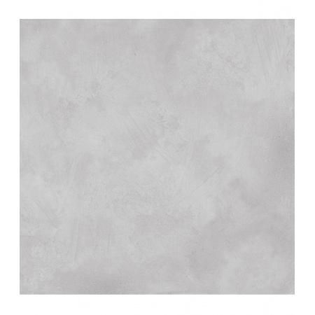 Limone Ceramica Negros Grey Płytka podłogowa 60x60 cm gres matowy rektyfikowany, CLIMNEGGREPP6060M