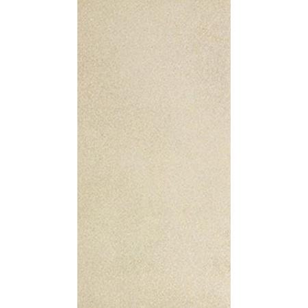 Marazzi Monolith Płytka 60x120 cm gresowa, biała M68T